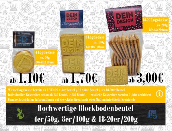 Blockbodenbeutel-mit-Logokeksen