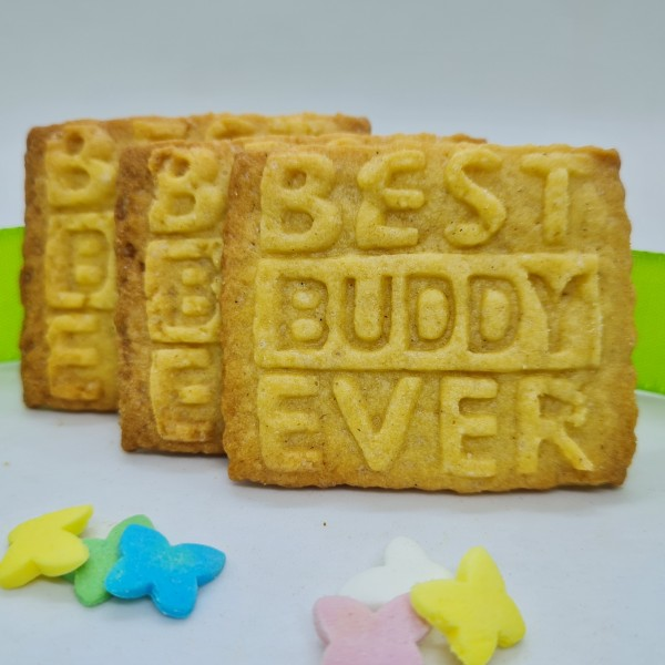 Best Buddy Ever