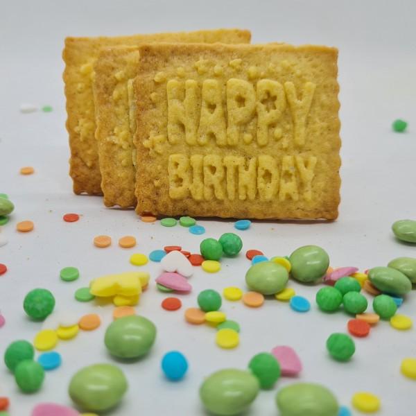 Happy Birthday Classic